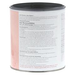 H&S Brennesselblätter (loser Tee) 60 Gramm - Rechte Seite