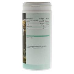 L-GLUTAMIN 100% Pur Pulver 1000 Gramm - Vorderseite