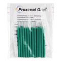 PROXIMAL Grip ultrafein t�rkis Interdentalb�rste