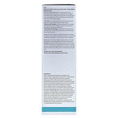 ENDOCARE CellPro Gelcream 30 Milliliter - Rechte Seite