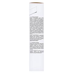 PSORIANE intensiv-Shampoo 125 Milliliter - Rechte Seite