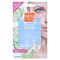 MERZ Spezial Augen Maske 4x1 Milliliter