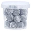 CANEA Sweets Lakritz Bälle 175 Gramm