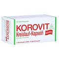 KOROVIT Kreislauf-Kapseln 50 St�ck