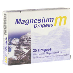 TjvDE0c13tqCFtz2mI4Mfa-30 Image in Magnesium m Dragees kostenlos!