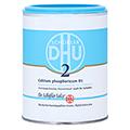 BIOCHEMIE DHU 2 Calcium phosphoricum D 3 Tabletten 1000 Stück