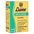 LUVOS Heilerde ultrafein 200 Gramm