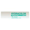 HYDRACOLOR Lippenpflege 25 glicine 1 St�ck