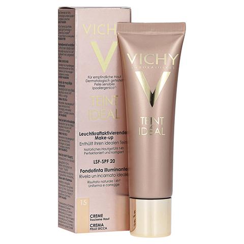 Vichy Teint Ideal 15 30 Milliliter