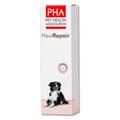 PHA HautRepair Tube f.Hunde 125 Gramm