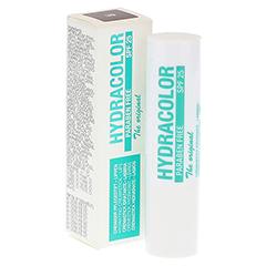 HYDRACOLOR Lippenpflege 39 berry Faltschachtel 1 Stück