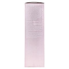 Ahava Mineral Body Lotion Cactus & Pink Pepper 250 Milliliter - Rechte Seite