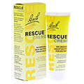BACH ORIGINAL Rescue Creme 50 Gramm