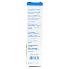 GEHWOL Softening-Balsam 125 Milliliter - Linke Seite