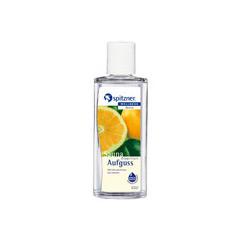 SPITZNER Saunaaufguss Grapefruit Wellness 190 Milliliter