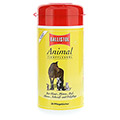 BALLISTOL animal Pflegetücher Spenderbox vet. 28 Stück
