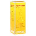 Heweurat Harns�uretropfen N 100 Milliliter N2