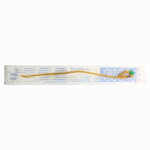 TIEMANN Ballonkatheter Ch 14 5-10 ml 1 St�ck