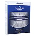 LUMBOTRAIN Gr.3 titan 1 St�ck
