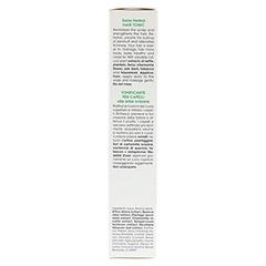 RAUSCH Schweizer Kr�uter Haar-Tonic 200 Milliliter - Linke Seite