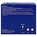 ORTHOMOL Immun Trinkfl�schchen 30 St�ck - Rechte Seite