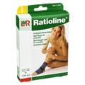 RATIOLINE active Fu�gelenkbandage Gr.XL