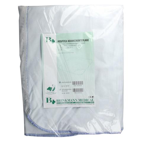 HOSPITEX Unterlage extra 75x85 1 St�ck