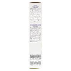 RAUSCH Salbei Silberglanz Haar-Tonic 200 Milliliter - Linke Seite