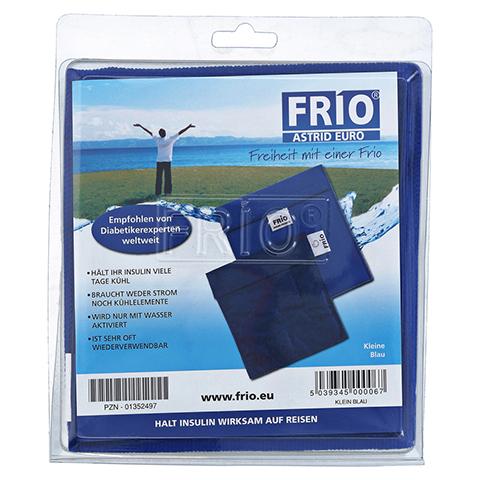 Frio Kühltasche klein 1 Stück