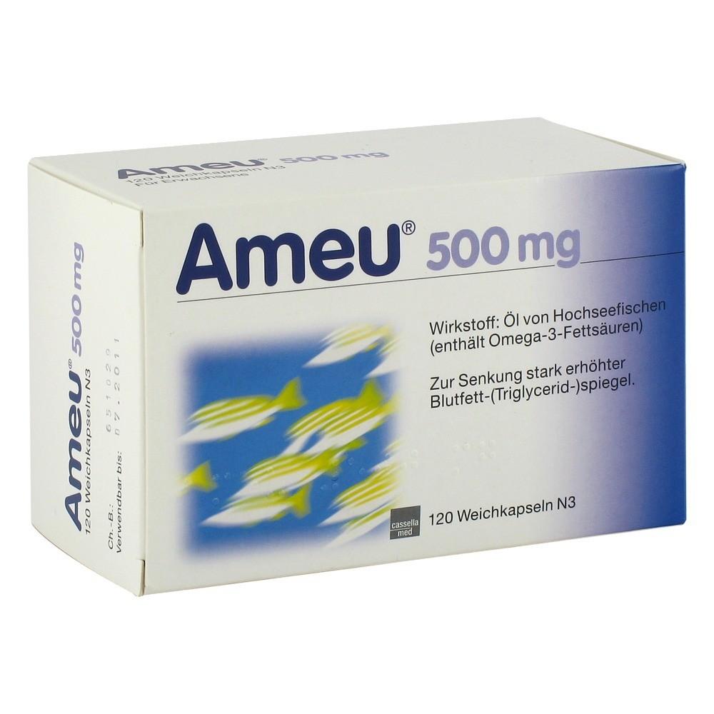 buy Amoxil France