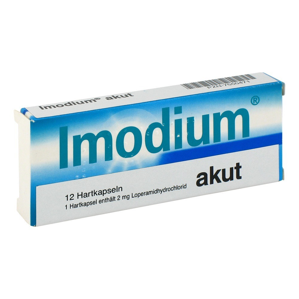 imodium akut beipackzettel kapseln plavix wirkmechanismus
