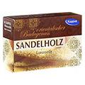 KAPPUS Sandelholz Luxusseife 100 Gramm