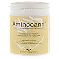 AMINOCARIN Pulver Dose 400 Gramm