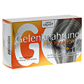 GELENKNAHRUNG Pro Hyaluron Orthoexpert Tabletten 90 St�ck