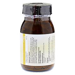 OMEGA 3 DHA aus Algen Kapseln 130 Stück - Rechte Seite