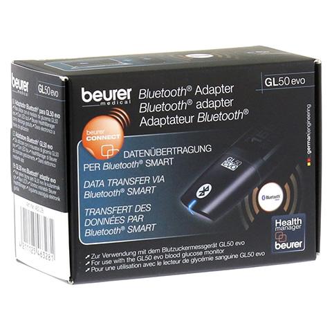 BEURER GL50evo BT Adapter 1 St�ck