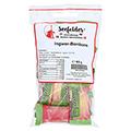 SEEFELDER Ingwer-Bonbons KDA 65 Gramm