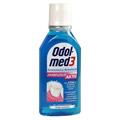 ODOL MED 3 Mundspülung Zahnfleisch aktiv 100 Milliliter