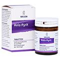 ANIS PYRIT Tabletten 80 St�ck N1