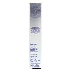 NIVEA CELLULAR Anti-Age Augenpflege 15 Milliliter - Linke Seite