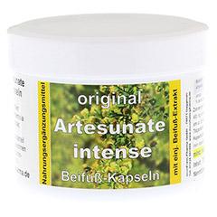 ARTESUNATE Beifu� Kapseln 150 St�ck