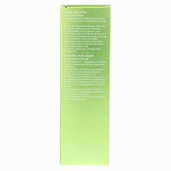 AHAVA Mineral Body Lotion Pear & Moringa 250 Milliliter - Rückseite