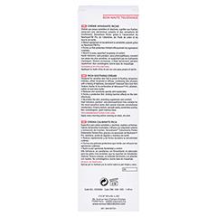 SENSIDIANE Creme trockene empf.Haut 40 Milliliter - R�ckseite