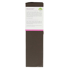 BALDINI Feelschnee Bio Demeter+St�bchen+Flacon Set 40 Milliliter - Rechte Seite