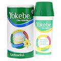 YOKEBE Lactosefrei Vanille Starterpaket mit Shaker 500 Gramm