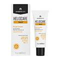 HELIOCARE 360� Fluid Cream SPF 50+