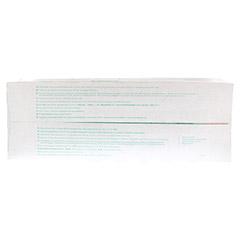 INJEKT Solo Spritze 10 ml Luer exzentrisch PVC-fr. 100x10 Milliliter - Unterseite