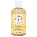 BURT'S BEES Baby Bee Bubble Bath 350 Milliliter