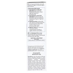 EUCERIN Anti-Age HYALURON-FILLER CC Cream hell 50 Milliliter - Rechte Seite