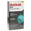 MEN'S HEALTH Pro Vital D3 Max Tabletten 12 St�ck